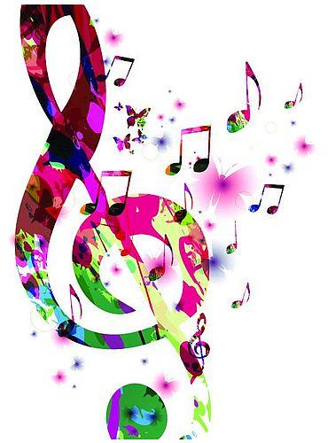 grand-prix-lyceen-des-compositeurs