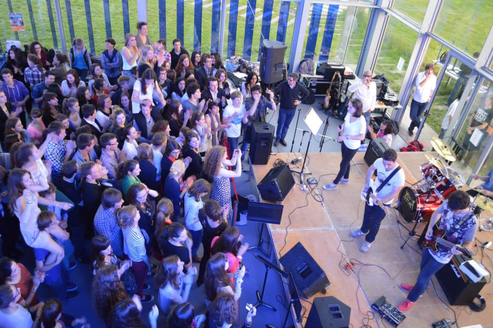concert_des_lyceens_3