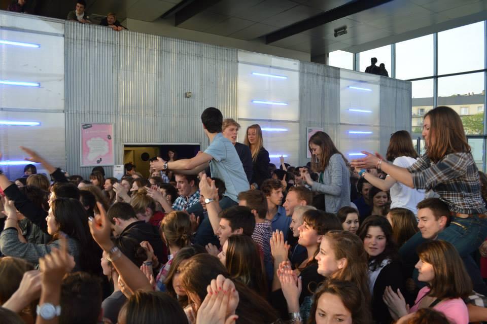 concert_des_lyceens_5