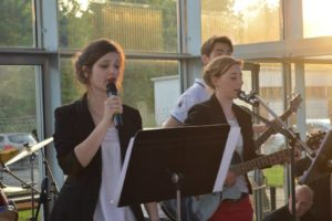 concert-des-lyceens