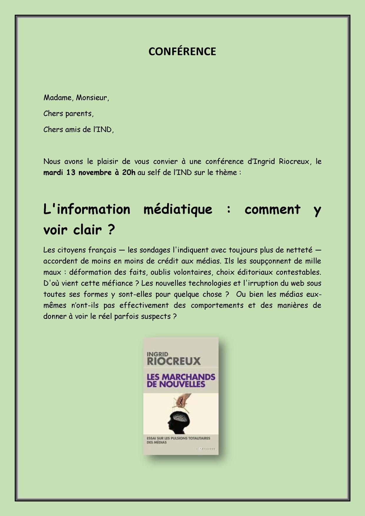 conference-riocreux