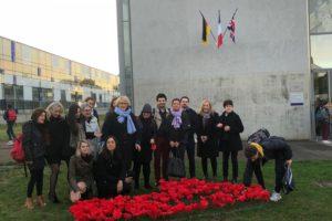 commemoration-du-centenaire-de-la-fin-de-la-1ere-guerre-mondiale